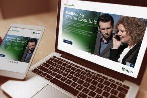 KPN Essentials