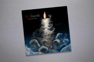 Rednumb - All Across The Ocean